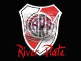 Полиция обыскивает «Ривер Плейт» и Аргентинскую федерацию футбола