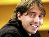 «Бавария» намерена приобрести хавбека сборной Италии