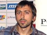 Горан ГАВРАНЧИЧ: «Всех собак на защитников «Динамо» вешать не следует»
