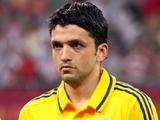 ЭДМАР: «В Киеве всегда очень сложно играть»