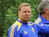 Юрий Калитвинцев: «Предложения поступают, но пока я дома»