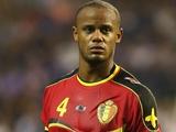 Венсан Компани: «Если бы Бельгия вышла в финал, то выиграла бы Кубок мира»
