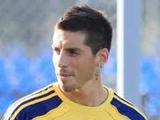 Соса вскоре перейдет в «Атлетико»