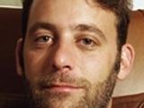 Швейцарский обозреватель: «Легкие деньги разрушат карьеру Мехмеди»