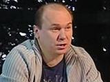 Виктор Леоненко: «Могу извиниться, только не за что»
