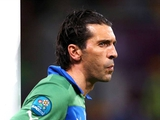 Буффон опасается встречи с «Реалом»