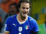 Альберто Джилардино близок к переходу в «Наполи»?