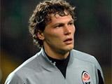 Андрей Пятов: «От вылета из Лиги чемпионов уже отошли»