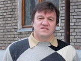 Михаил Соколовский: «За «Динамо» болит душа...»