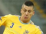 Евгений ХАЧЕРИДИ: «В хорошем настроении готовимся к матчу с Англией»