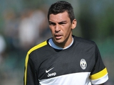Марко Матерацци: «Лусио может укрепить «Милан»