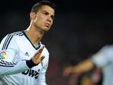 Вагнер Рибейро: «В возрасте Неймара Криштиану Роналду был средним футболистом»