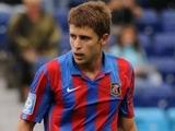 Артем Кравец: «Как я могу вернуться в «Динамо»?»