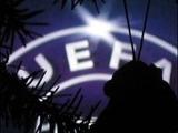 УЕФА пригласил «Сьон» на встречу