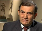 Стефан РЕШКО: «Уровень отечественного футбола ощутимо упал»
