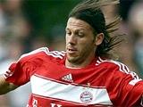 Мартин Демикелис: «Скорее всего, я больше не сыграю за «Баварию»