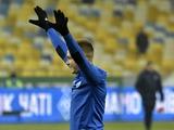 Виктор Цыганков: «Теперь всё зависит от нас»