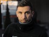 Дарио Срна: «Это удар по чемпионским амбициям»