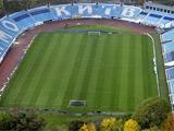Турцию и Андорру будем принимать в Киеве