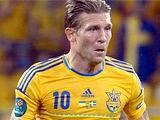 Андрей ВОРОНИН: «Решиться на расставание со сборной было очень нелегко»