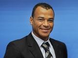 Кафу будет работать в министерстве спорта Бразилии