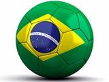 В Бразилии судья зарезал игрока на поле, после чего был четвертован и обезглавлен