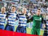 «Севастополь» может постигнуть участь «Кривбасса» и «Арсенала»?