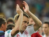 Джон Терри завершил выступления за сборную Англии