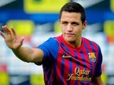 Алексис Санчес отказался уходить из «Барселоны»