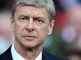 Арсен Венгер: «В «Арсенале» Руни не будет»
