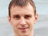 Александр Ковпак: «Динамо» действовалo больше на контратаках»