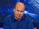 Виктор Леоненко: «Подопечные Луческу постоянно попадают в скандальные ситуации»