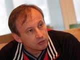 Иван Яремчук: «У этого тренерского штаба «Динамо» вряд ли что-то получится»