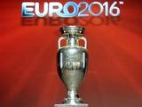 УЕФА утвердил список 9-ти городов, которые примут Евро-2016