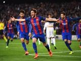 Более 200 тысяч человек подписали петицию о переигровке матча «Барселона» — ПСЖ