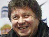 Александр ЗАВАРОВ: «Я постарался убить в себе футболиста»