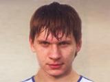 Варанков тренируется на базе «Динамо»