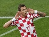 Марио Манджукич: «Я действительно веду переговоры с «Баварией»
