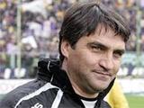Де Канио: «Смешно думать, что «Ювентус» находится в кризисе»
