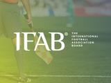 22 января IFAB будет голосовать за использование видеоповторов на ЧМ-2018