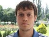 Павел Ксенз: «Не хотели упускать победу»