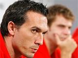 Мартин Штранцль: «У нас может появиться шанс, если «Динамо» будет играть спустя рукава»