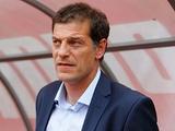 Биличу предложат три миллиона евро отступных вместо семи