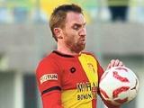 Кобахидзе: «У меня есть несколько предложений от клубов УПЛ»