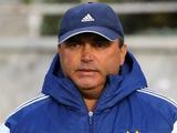 Вадим ЕВТУШЕНКО: «Динамо-2» успешно выполняет поставленные задачи»