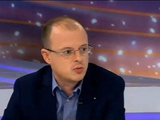 Виктор Вацко: «В «Реале» Лунина рассматривают, как преемника Кейлора Наваса»