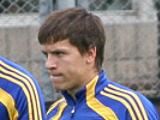 Евгений КОНОПЛЯНКА: «Неплохо было бы и показать хорошую игру, и победить»