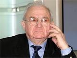 Никита СИМОНЯН: «Лобановскому я дам настолько лестную оценку, что меня можно будет принять за ярого болельщика киевского «Динамо