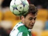 Александр Севидов: «Ксенз ведет переговоры с одним из лучших клубов Украины»