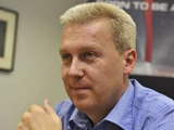 Московское «Динамо» открестилось от Алиева